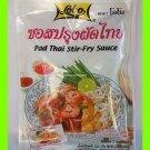 PAD THAI STIR-FRY SAUCE SEASONING - MAKES 2 SERVINGS