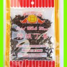 DRIED WHOLE CLOVES ALL NATURAL PURE - USA SELLER