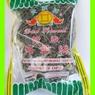 DRIED SEEDWEED ALL NATURAL PURE - USA SELLER