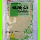 DELICIOUS PREPARED SQUID ASIA SNACK - USA SELLER
