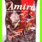 AMIRA THAI COFFEE CENTER FILLED CANDY - USA SELLER