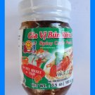 THAI SPICY CRAB PASTE FOR RICE NOODLE SOUP - USA SELLER
