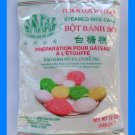 STEAMED RICE CAKE FLOUR - USA SELLER