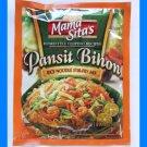 ASIA PANSIT BIHON RICE NOODLE STIR-FRY MIX, MAMA SITA'S