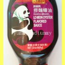 Panda Brand Chinese Lo Mein Oyster Flavored Sauce - USA Seller