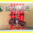 Ling Zhi Drink For Mental & Physical Restorative, Increase Vigor & Circulation