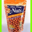 THAI TOM YUM FLAVOR COATED PEANUTS - PREMIUM QUALITY