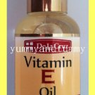 VITAMIN E OIL -NATURAL ANTIOXIDANT PROTECT, SOFTEN SKIN