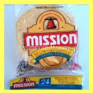 MISSION YELLOW CORN TORTILLAS EXTRA THIN, PREMIUM QUALITY, NO CHOLESTEROL
