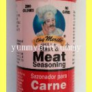 CHEF MERITO STEAK & MEAT SEASONING - USA SELLER