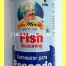 CHEF MERITO FISH SEASONING - USA SELLER