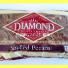 SHELLED PECANS PREMIUM QUALITY - USA SELLER