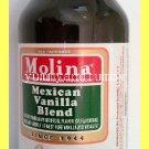 MEXICAN VANILLA BLEND ORIGINAL - USA SELLER