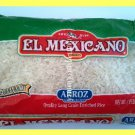 LONG GRAIN ENRICHED RICE PREMIUM QUALITY 2 POUNDS - USA SELLER