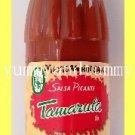 TAMAZULA BRAND MEXICAN HOT SAUCE - USA SELLER