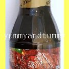 ORIGINAL TERIYAKI MARINADE & SAUCE, J.E.S. BRAND, ALSO FOR BBQ, ROASTING, BROIL