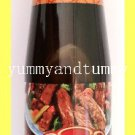 DYNASTY BRAND CHINESE OYSTER FLAVORED SAUCE FOR COOKING & DIPPING - USA SELLER