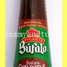 BUFALO BRAND SALSA CHILPOTLE MEXICAN HOT SAUCE - USA SELLER