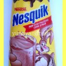 NESTLE NESQUIK CHOCOLATE SYRUP FAT FREE - USA SELLER