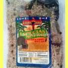 TAMALE & TURKEY SPICE MIX ALL NATURAL - USA SELLER