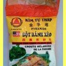 Vietnamese Saigon Pancake Flour Mix All Natural - USA Seller