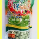 GREEN TEA TAPIOCA PEARLS READY IN 5 MINUTES - USA SELLER