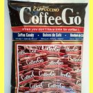 Special Blend Cappuccino Coffee Go Candy - USA Seller