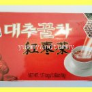Instant Date Tea Made with Pure Honey All Natural - USA Seller