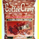 Coffee Crave Aromatic Mocha Coffe Candy - USA Seller