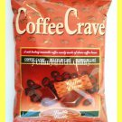 Coffee Crave Aromatic Latte Coffe Candy - USA Seller