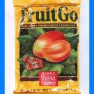 FRUITGO ASIAN MANGO FRUIT HARD CANDY - USA SELLER