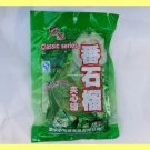 TASTY GUAVA CANDY LARGE BAG 350g - USA SELLER
