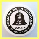 DR. BELL'S POMADE - CLEANS, SOFTENS, PROTECTS SKIN