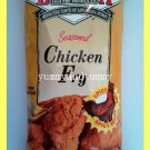 SEASONED CHICKEN FRY MIX SPICY RECIPE - USA SELLER