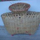 Basket #2