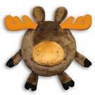 Lubies - Moose