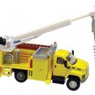 Dept 1-87 GMC Topkick 2-Axle City Power Truck 1/87 Scale