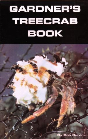 Gardner's Treecrab Book