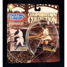 Dottie Kamenshek Starting Lineup figure 1997