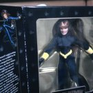 Famous Covers Black Widow Figure 9inch scale