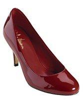 Cole Haan Shoes, Air Lainey 75 Pumps Now.$119.99