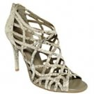 BCBGeneration Shoes, Tulle Sandals Now.39.99