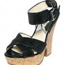 MICHAEL Michael Kors Shoes, Gala Ankle Strap Sandals Now.$79.99