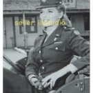 NANCY KOVACK Promo 12 O'clock High RARE 4x6 PHOTO in MINT CONDITION #12