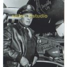 FRANK OVERTON as Major Stovall 12 O'clock High RARE 4x6 PHOTO MINT CONDITION #29
