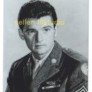CHRIS ROBINSON as Sgt Komansky 12 O'clock High RARE 4x6 PHOTO MINT CONDITION #32