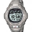 Casio G-Shock Watch G7100D-1V