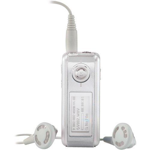 SAMSUNG YP-MT6Z YPMT6Z 1 GB Digital Audio Player WMA/MP