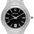 Bulova Women's Watch 96M33