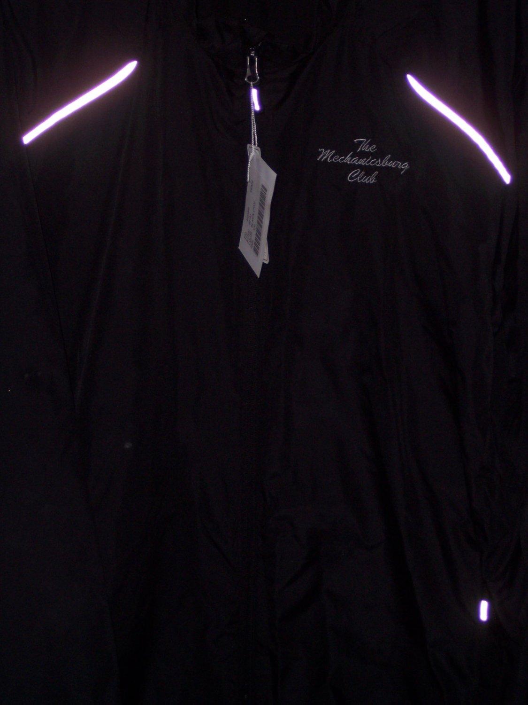 Wind Jacket-Core 365 by North End XXL-Black